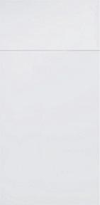 PALERMO GLOSS WHITE