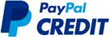 paypal-credit