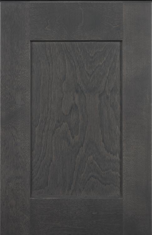 Luxor smokey gray ( Value series )