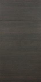 Torino Dark Wood