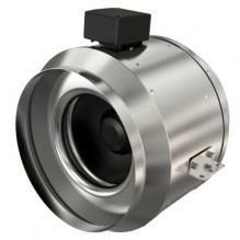Fantech FKD-8-XL Mixed Flow Fan